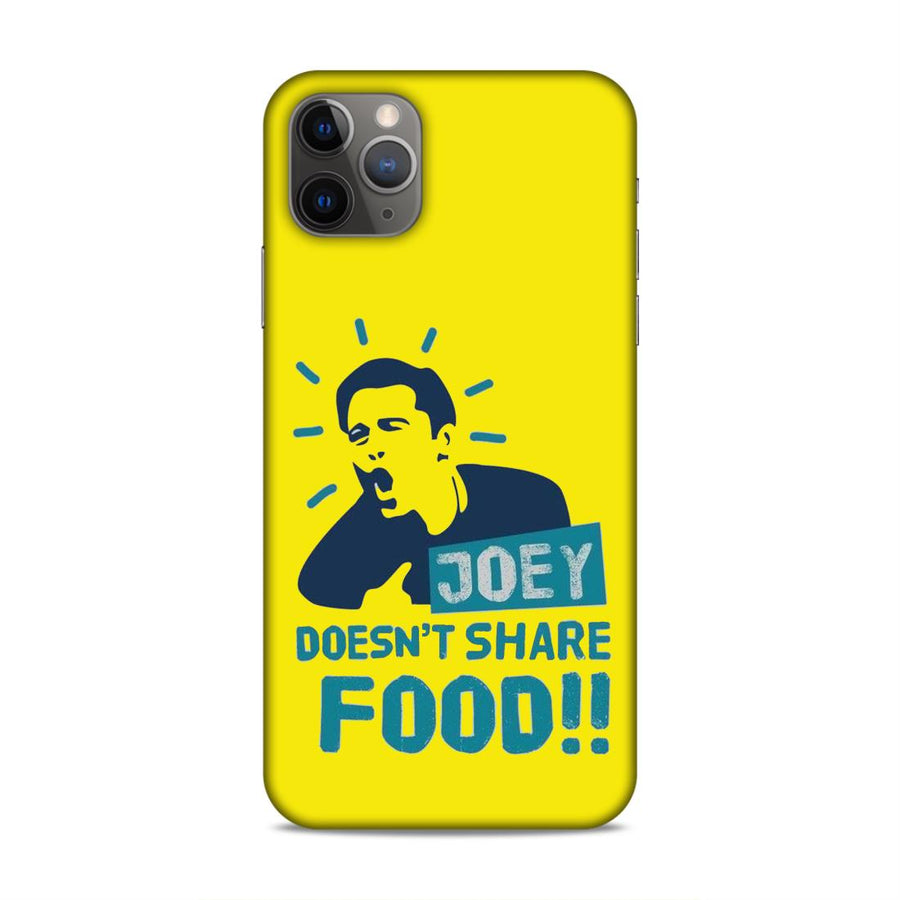 Soft Phone Case,Phone Cases,Apple Phone Cases,iphone 11 pro max soft case,Friends