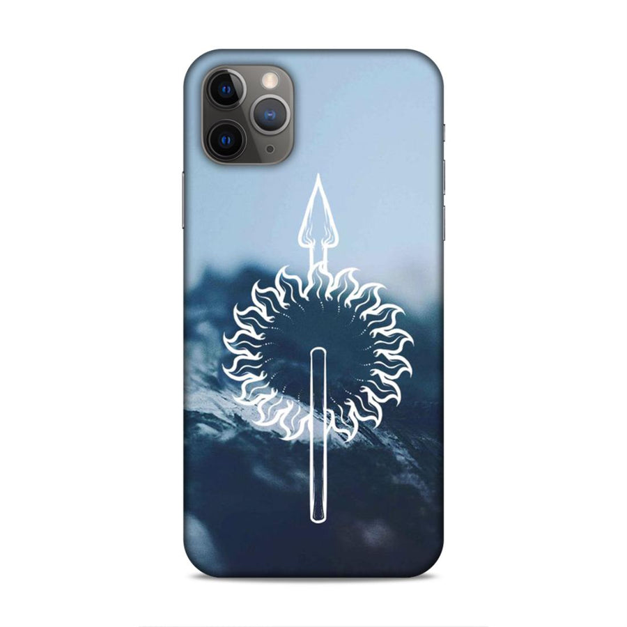 Soft Phone Case,Phone Cases,Apple Phone Cases,iphone 11 pro max soft case,Game Of Thrones
