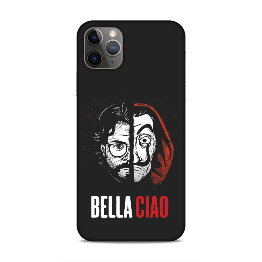 Soft Phone Case,Phone Cases,Apple Phone Cases,iphone 11 pro max soft case,Money Heist