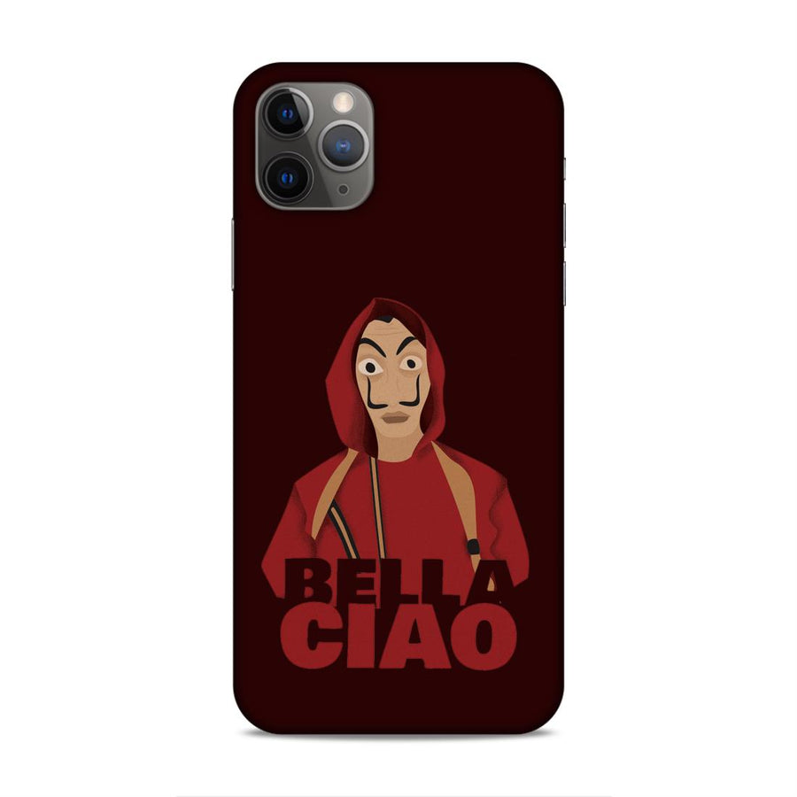 Phone Cases,Apple Phone Cases,iPhone 11 Pro Max,Money Heist