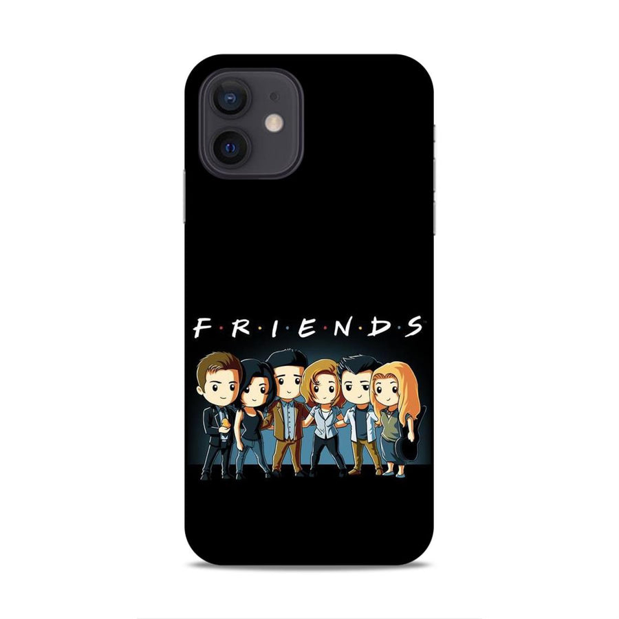 Phone Cases,Apple Phone Cases,iPhone 12,Friends