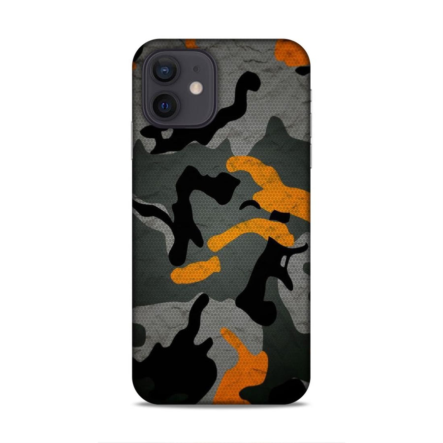 Phone Cases,Apple Phone Cases,iPhone 12,Gaming
