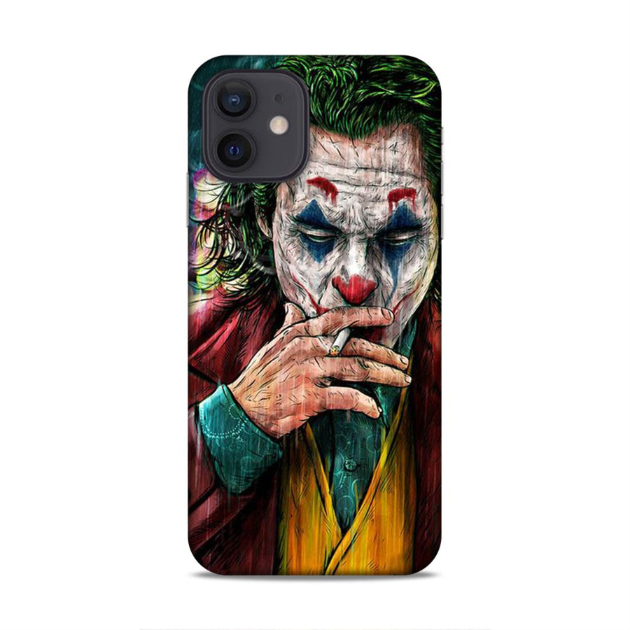 Phone Cases,Apple Phone Cases,iPhone 12,Superheroes