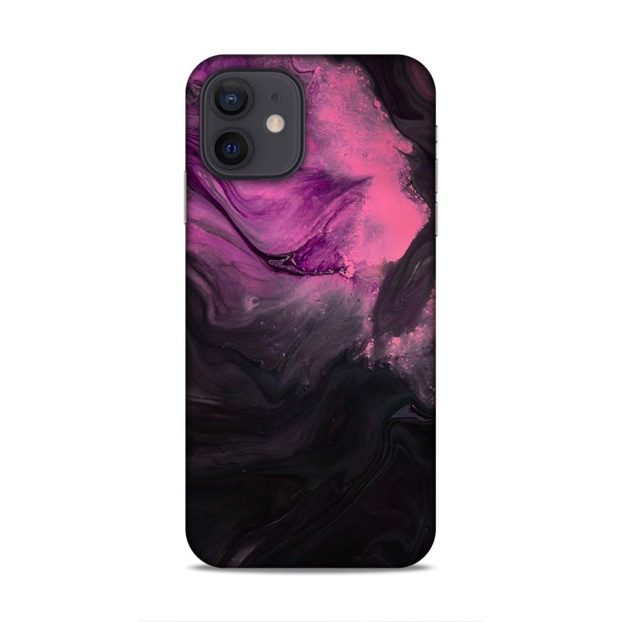 Phone Cases,Apple Phone Cases,iPhone 12,Abstract