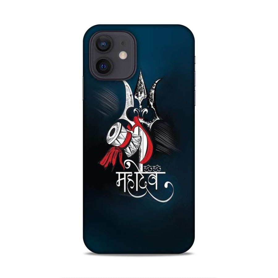 Phone Cases,Apple Phone Cases,iPhone 12,Indian God