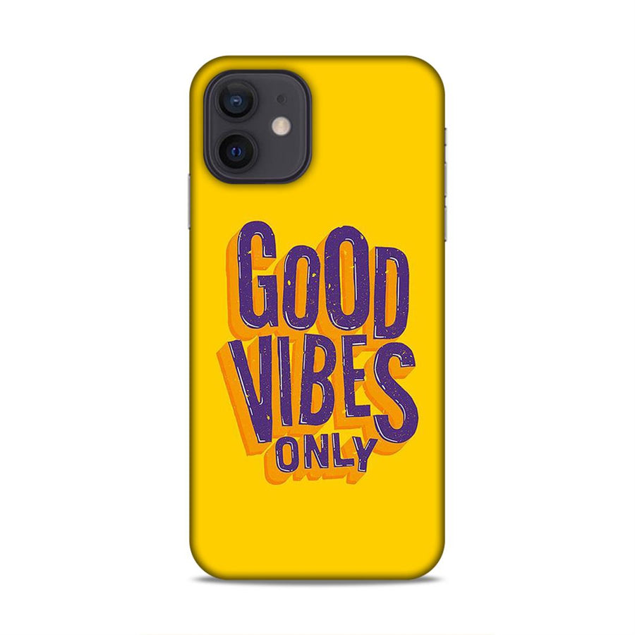Phone Cases,Apple Phone Cases,iPhone 12,Typography