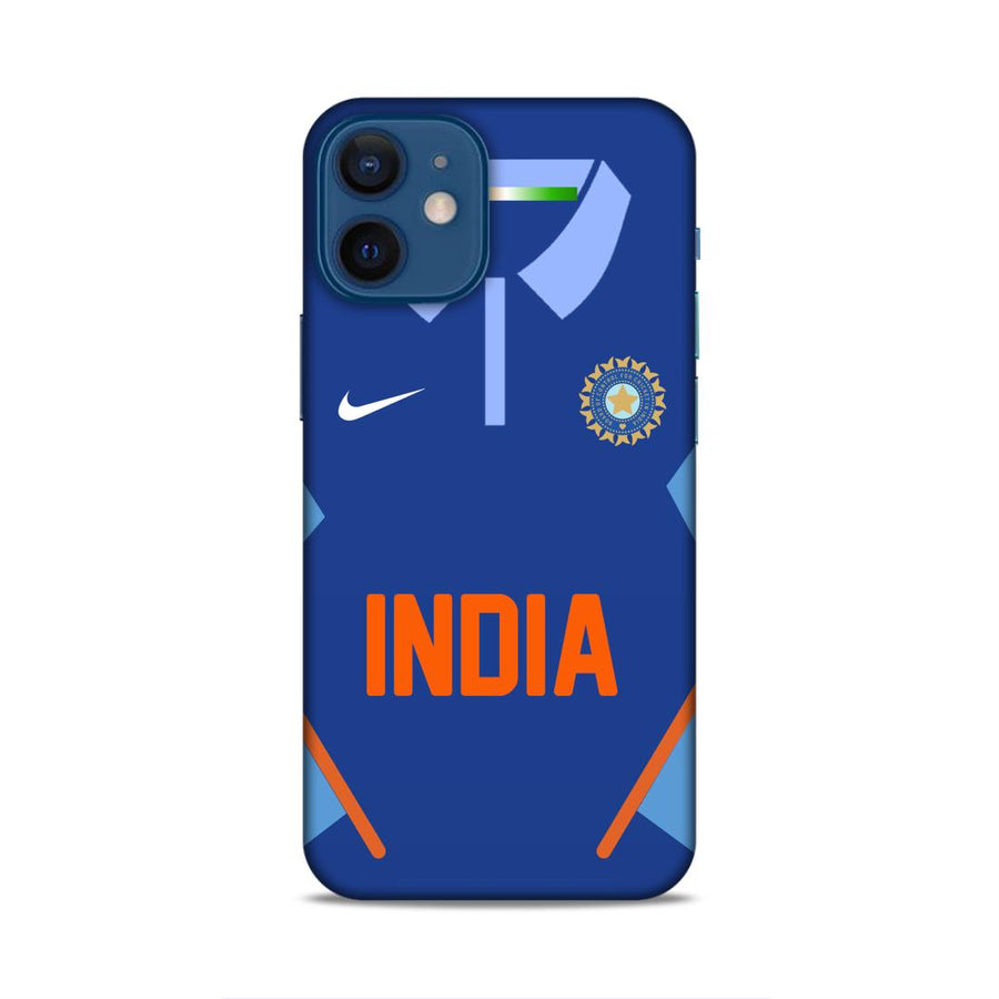 Phone Cases,Apple Phone Cases,iPhone 12 Mini,Cricket