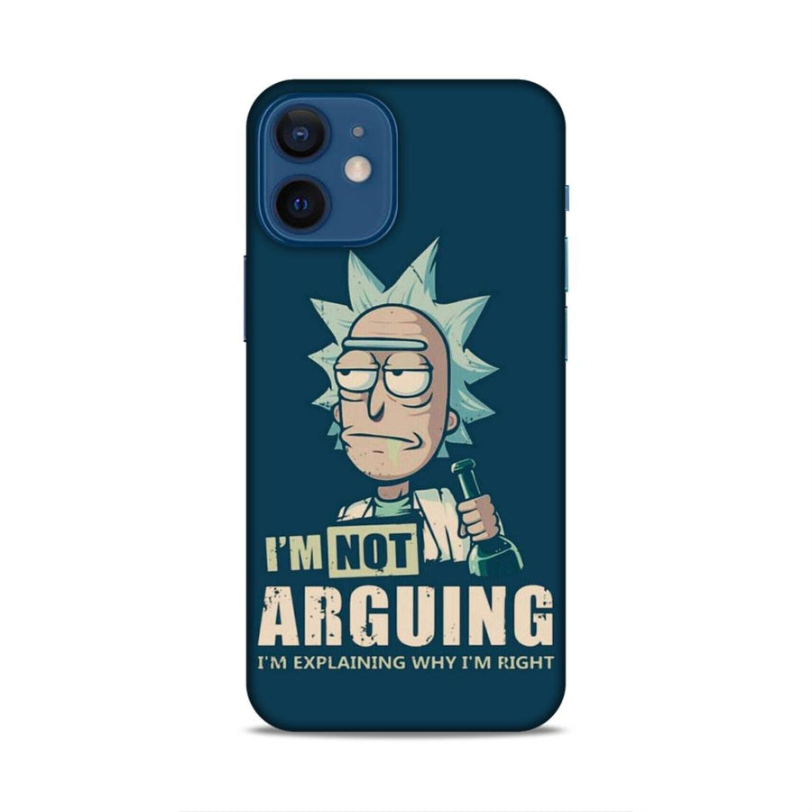 Phone Cases,Apple Phone Cases,iPhone 12 Mini,Cartoon