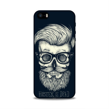 Phone Cases,Apple Phone Cases,iPhone 5 / 5s / SE,Beard