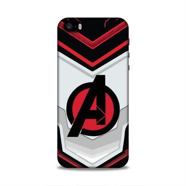 Phone Cases,Apple Phone Cases,iPhone 5 / 5s / SE,Superheroes