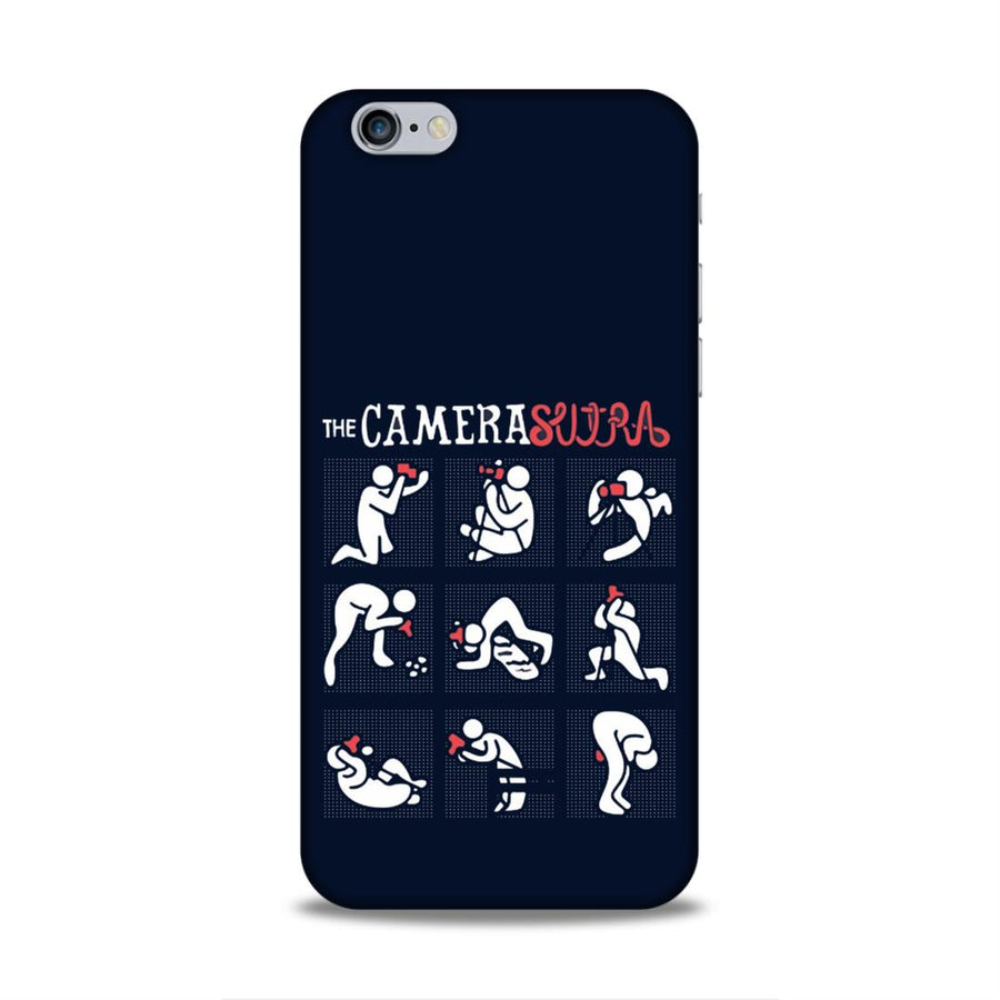 Soft Phone Case,Phone Cases,Apple Phone Cases,iphone 6/6s soft case,Money Heist