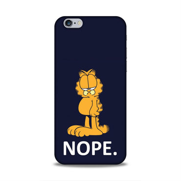 Phone Cases,Apple Phone Cases,iPhone 6/6s,Cartoons