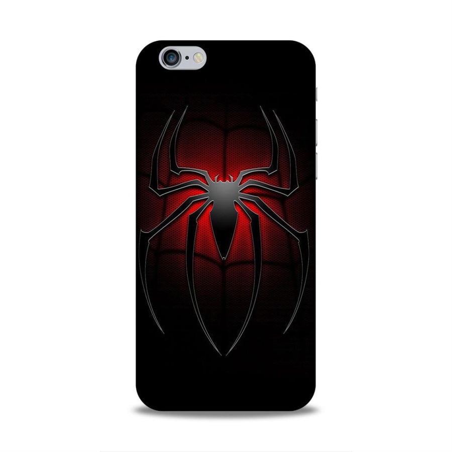 Phone Cases,Apple Phone Cases,iPhone 6/6s,Spider Man