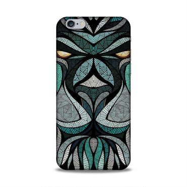 Phone Cases,Apple Phone Cases,iPhone 6/6s,Abstract