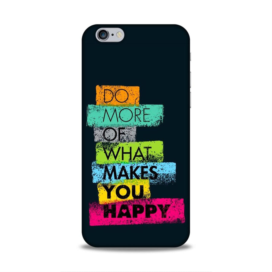 Phone Cases,Apple Phone Cases,iPhone 6/6s,Typography
