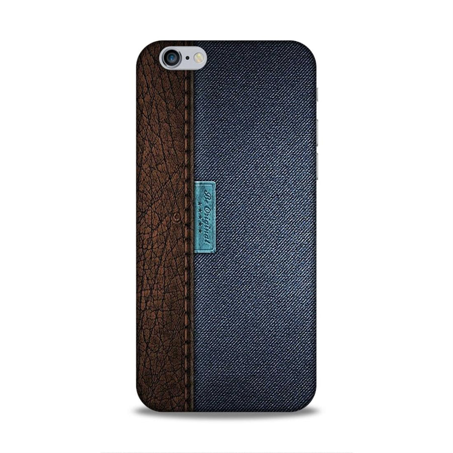 Phone Cases,Apple Phone Cases,iPhone 6/6s,Texture