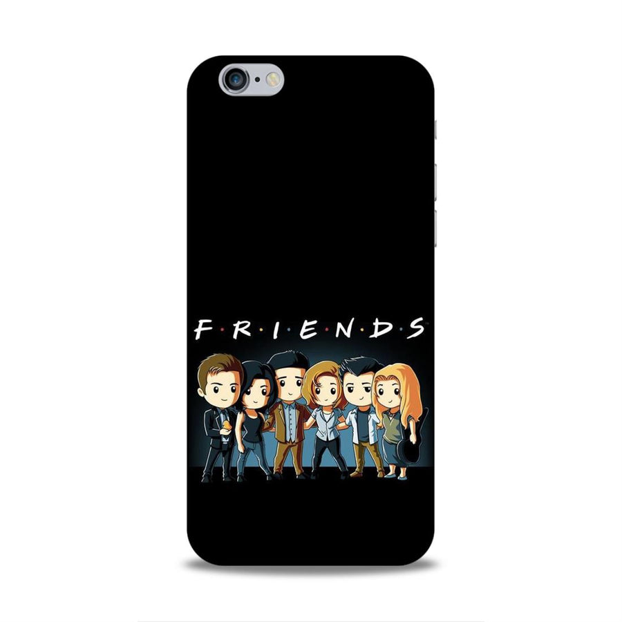 Phone Cases,Apple Phone Cases,iPhone 6/6s,Friends