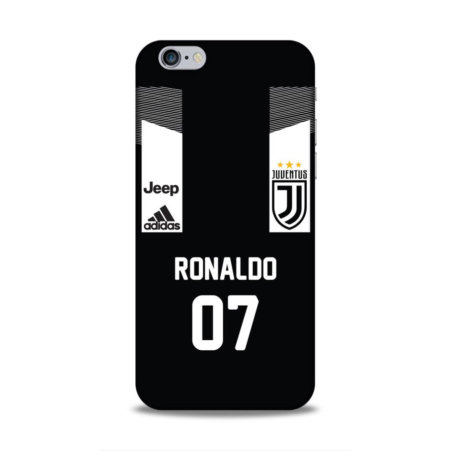 Phone Cases,Apple Phone Cases,iPhone 6/6s,Football