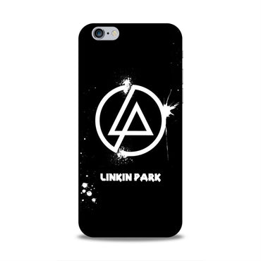 Phone Cases,Apple Phone Cases,iPhone 6/6s,Artistic Logo