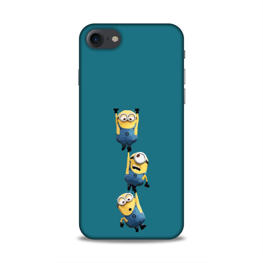 Phone Cases,Apple Phone Cases,iPhone 7 Cases,Cartoons