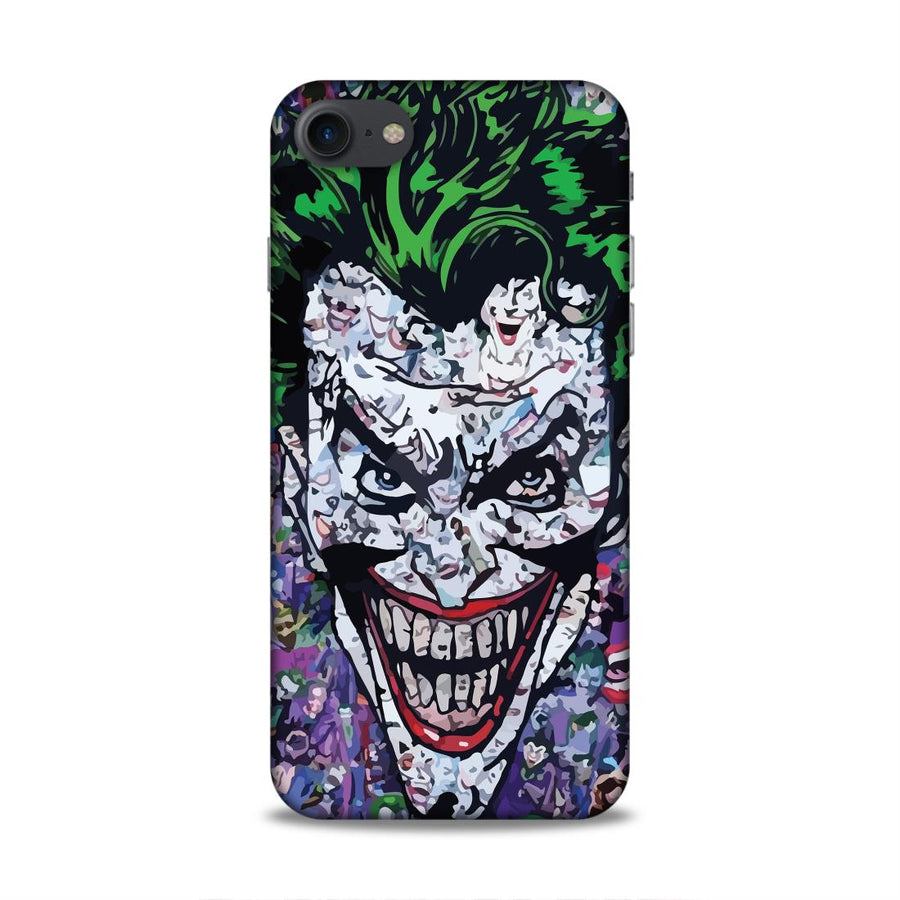 Phone Cases,Apple Phone Cases,iPhone 7 Cases,Batman