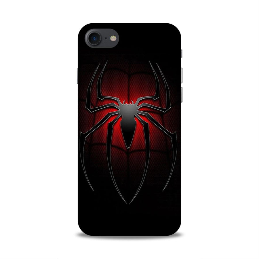 Phone Cases,Apple Phone Cases,iPhone 7 Cases,Spider Man