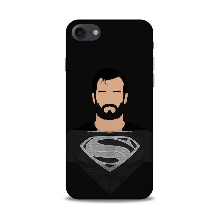 Phone Cases,Apple Phone Cases,iPhone 7 Cases,Super Man
