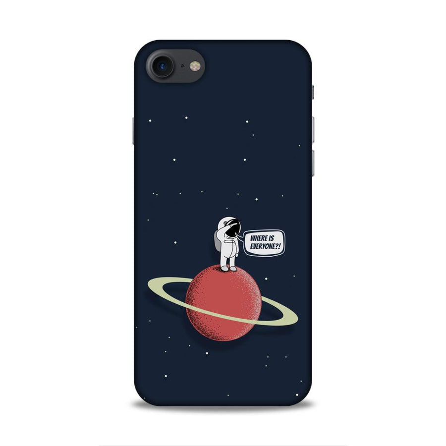Phone Cases,Apple Phone Cases,iPhone 7 Cases,Space