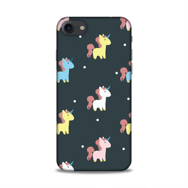 Phone Cases,Apple Phone Cases,iPhone 7 Cases,Girl Collections