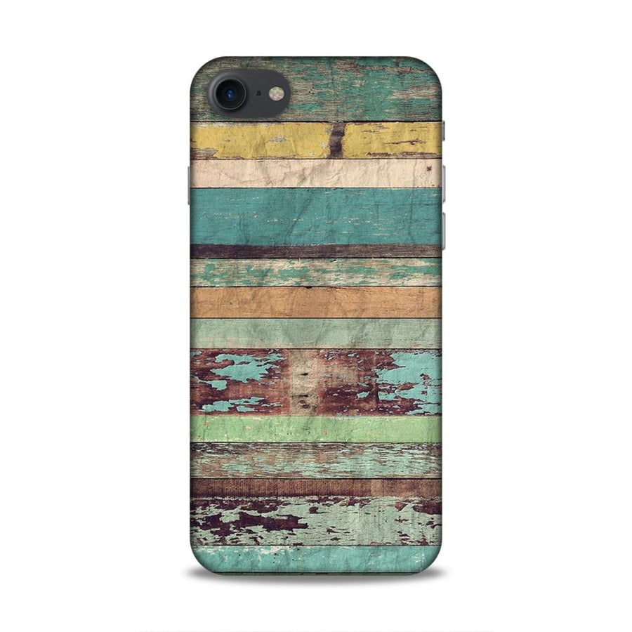 Phone Cases,Apple Phone Cases,iPhone 7 Cases,Texture