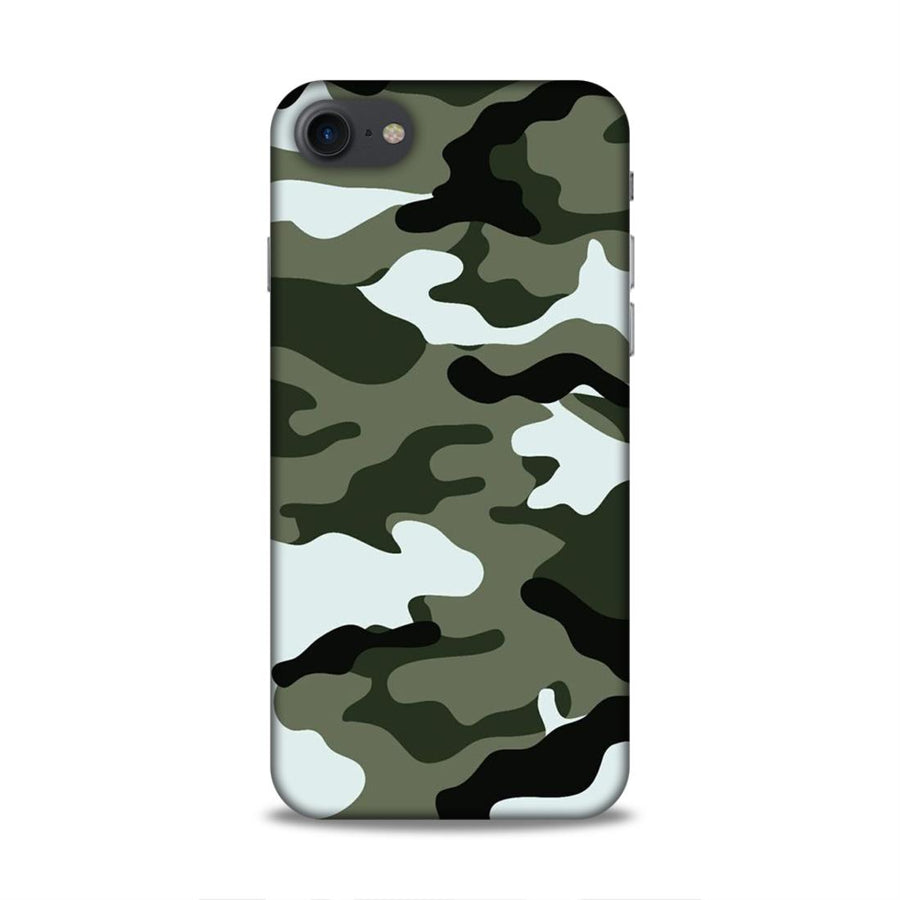 Phone Cases,Apple Phone Cases,iPhone 7 Cases,Gaming