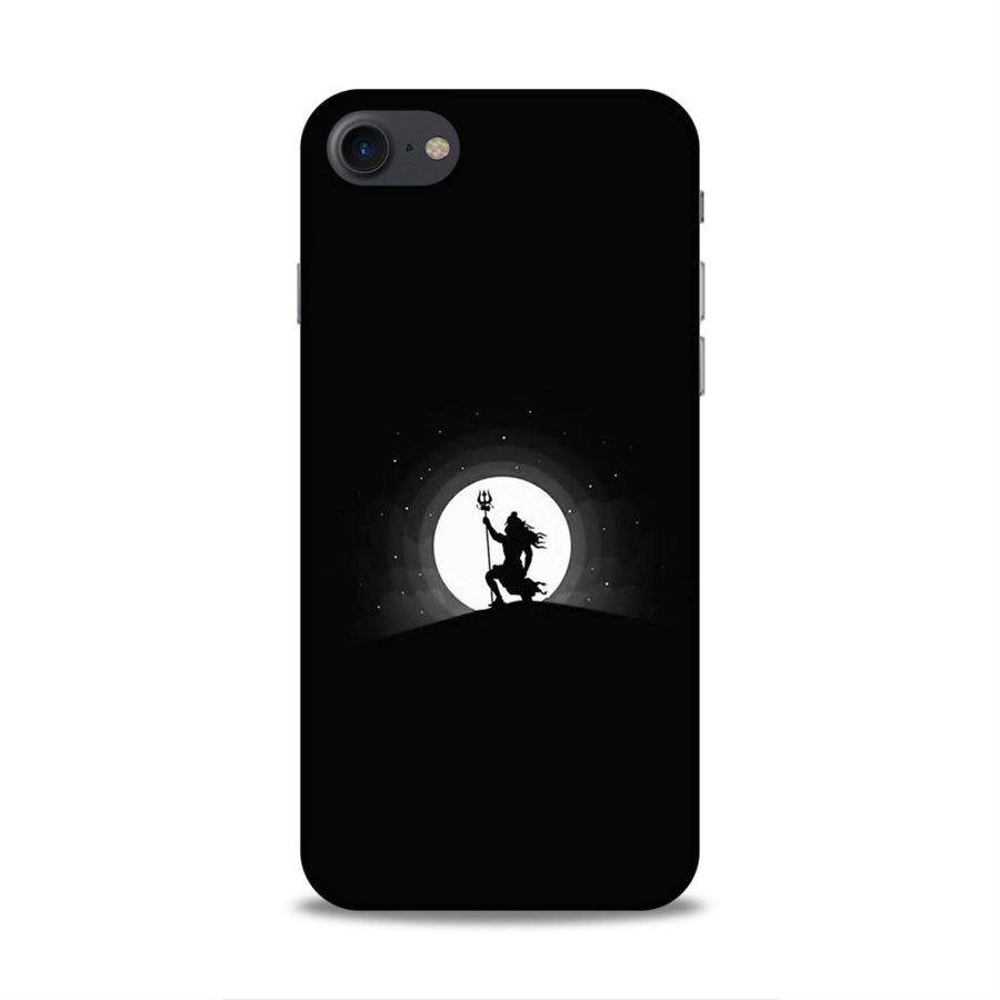Phone Cases,Apple Phone Cases,iPhone 7 Cases,Indian God