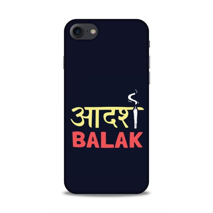 Phone Cases,Apple Phone Cases,iPhone 7 Cases,Typography