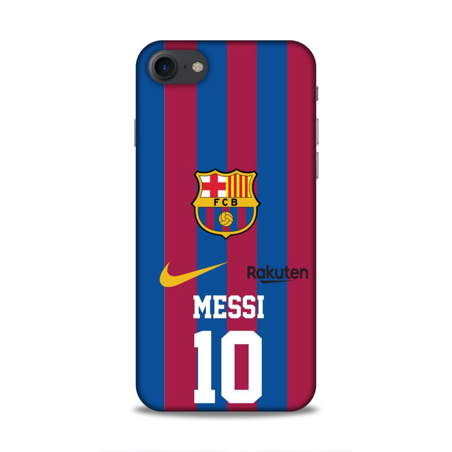 Phone Cases,Apple Phone Cases,iPhone 7 Cases,Football