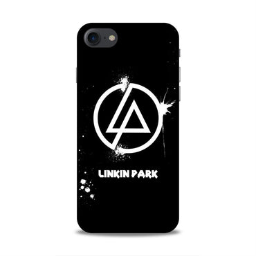 Phone Cases,Apple Phone Cases,iPhone 7 Cases,Artistic Logo