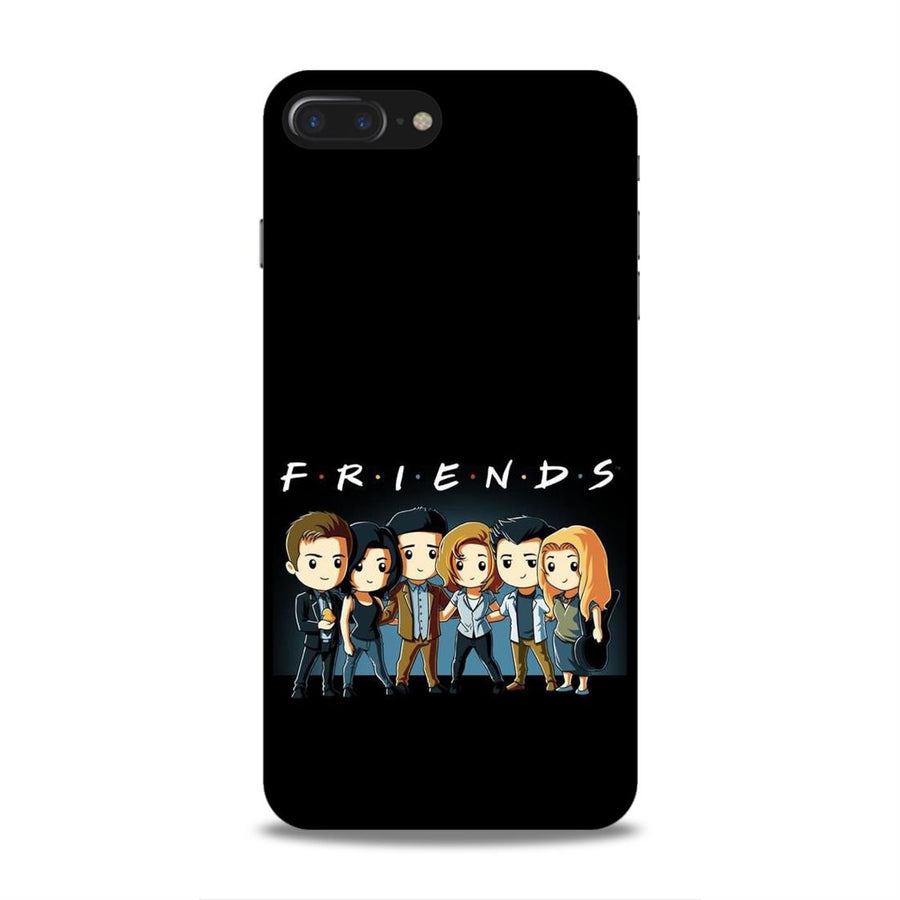 Phone Cases,Apple Phone Cases,iPhone 7 Plus Cases,Friends