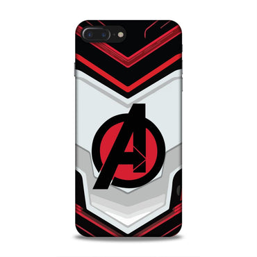 Phone Cases,Apple Phone Cases,iPhone 7 Plus Cases,Superheroes