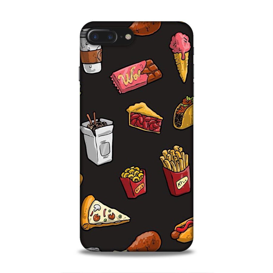 Soft Phone Case,Phone Cases,Apple Phone Cases,iphone 7 plus / 8 plus soft case,Girl Collections