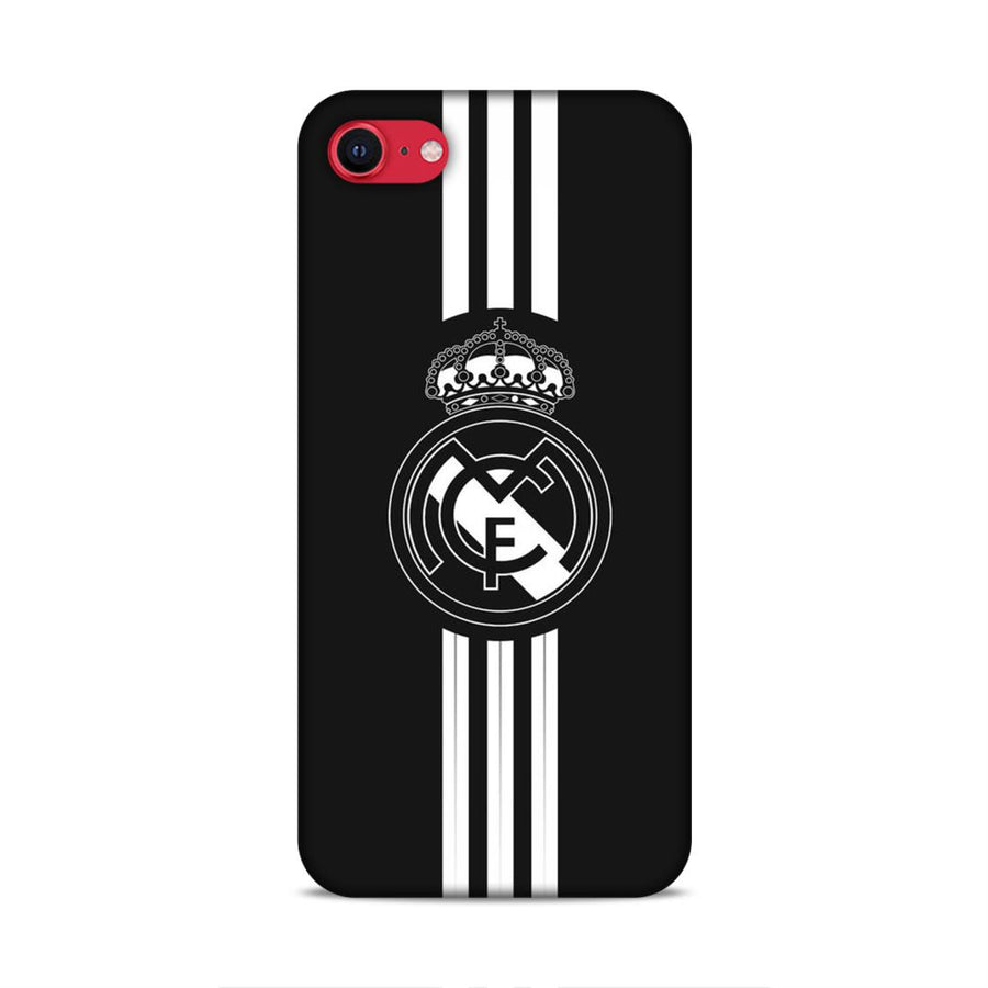 Phone Cases,Apple Phone Cases,iPhone Se 2020,Football