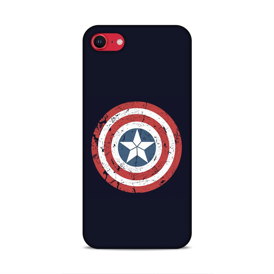 Phone Cases,Apple Phone Cases,iPhone Se 2020,Superheroes
