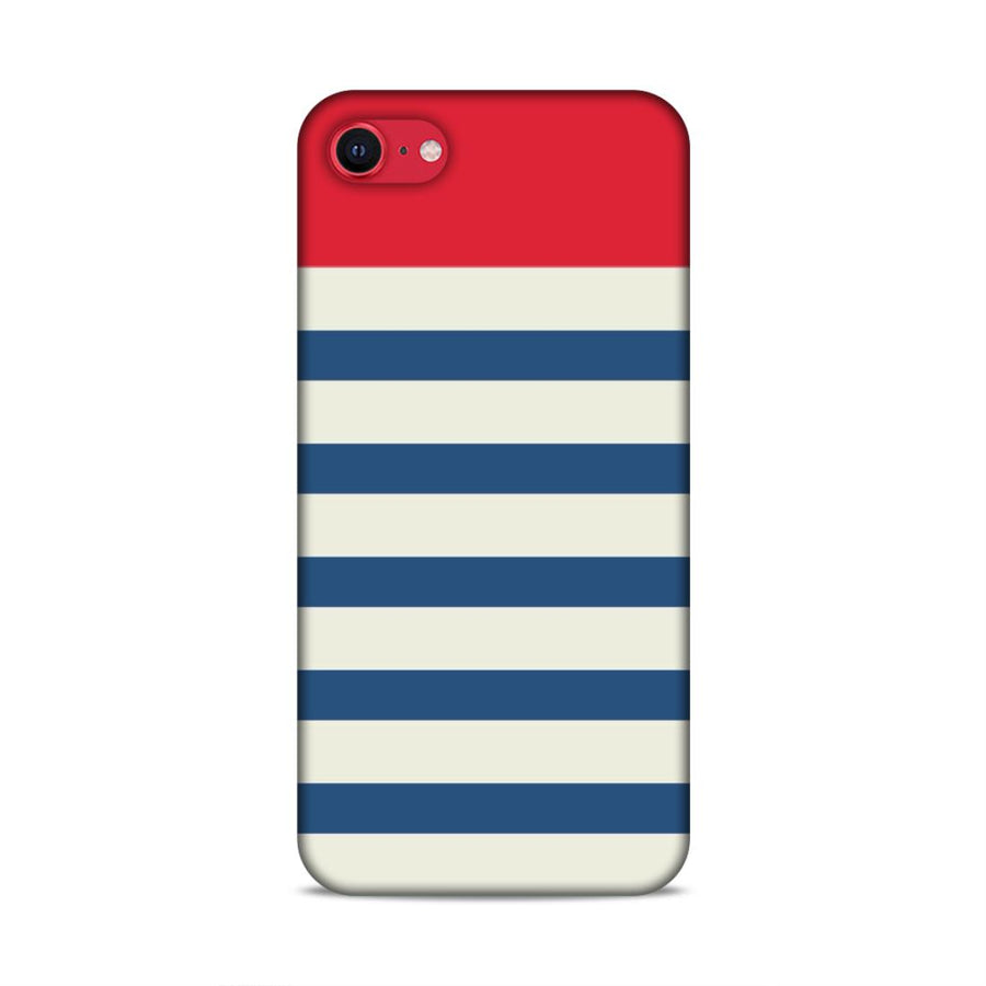 Phone Cases,Apple Phone Cases,iPhone Se 2020,Texture