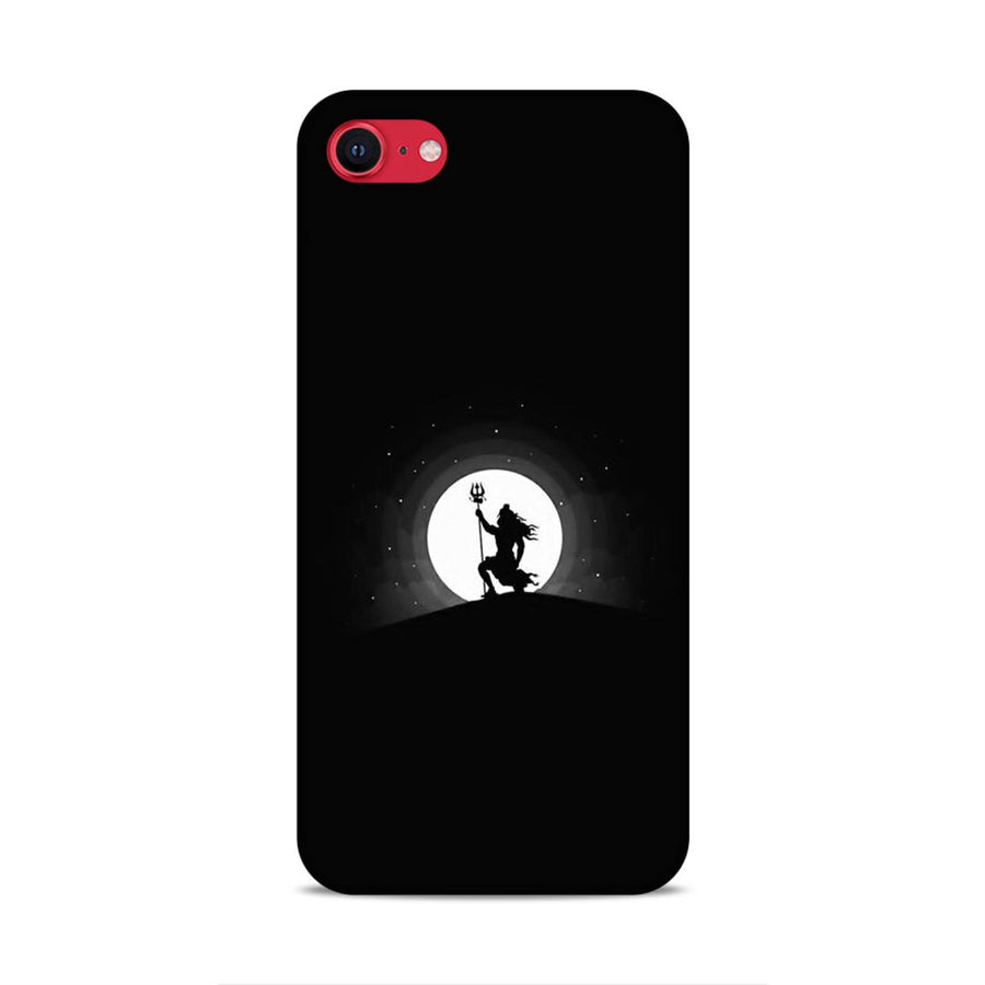 Phone Cases,Apple Phone Cases,iPhone Se 2020,Indian God