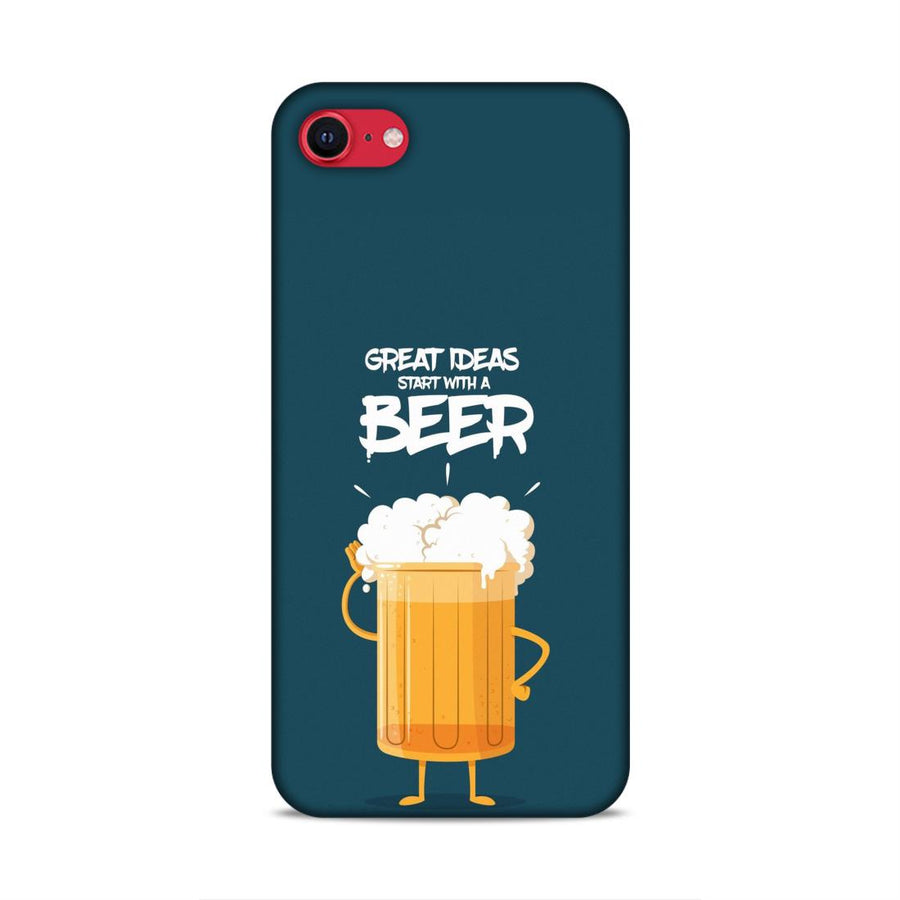 Phone Cases,Apple Phone Cases,iPhone Se 2020,Typography