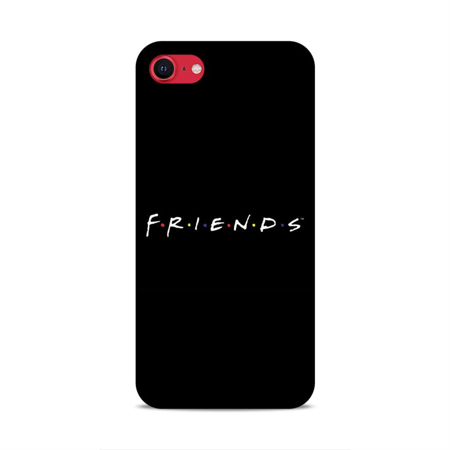 Phone Cases,Apple Phone Cases,iPhone Se 2020,Friends