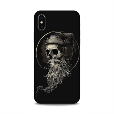 Phone Cases,Apple Phone Cases,iPhone X Cases,Beard