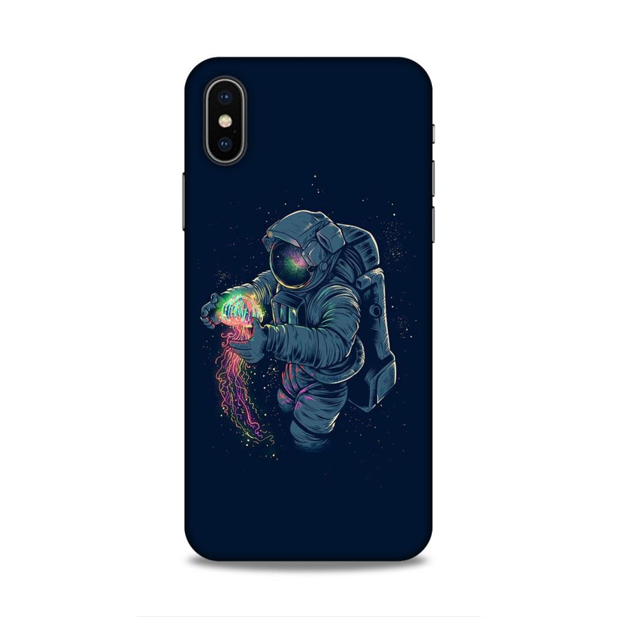Phone Cases,Apple Phone Cases,iPhone X Cases,Space