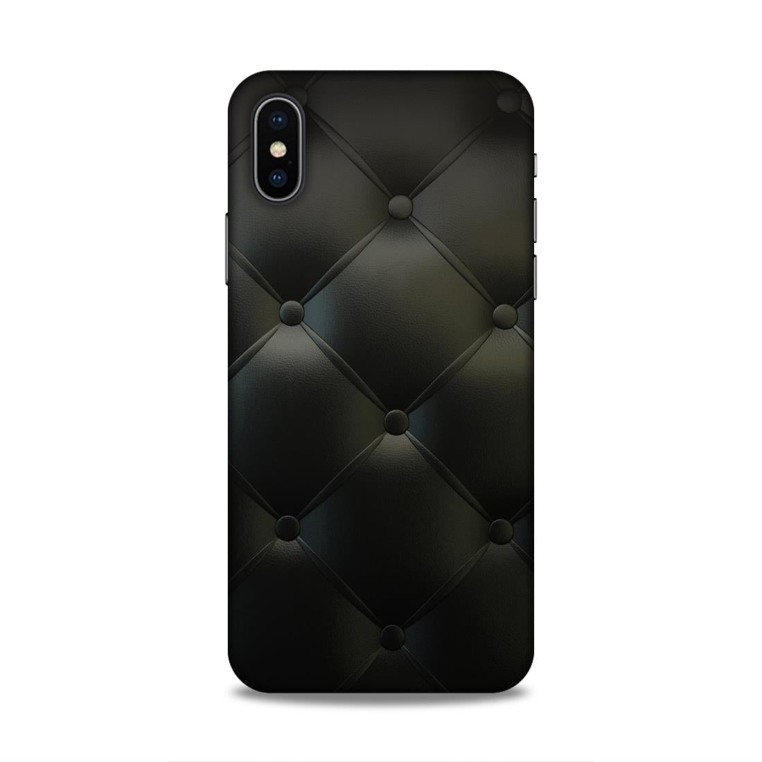 Phone Cases,Apple Phone Cases,iPhone X Cases,Texture