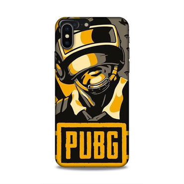 Phone Cases,Apple Phone Cases,iPhone X Cases,Gaming
