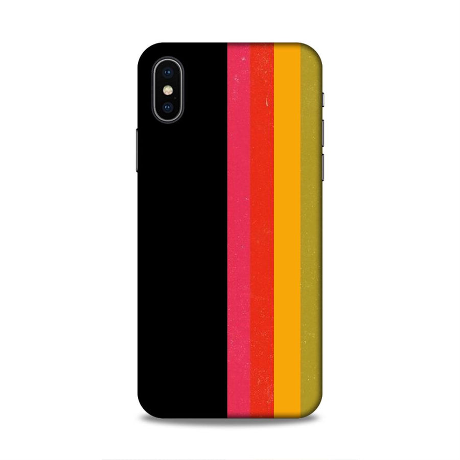 Soft Phone Case,Phone Cases,Apple Phone Cases,iphone x/xs soft case,Abstract