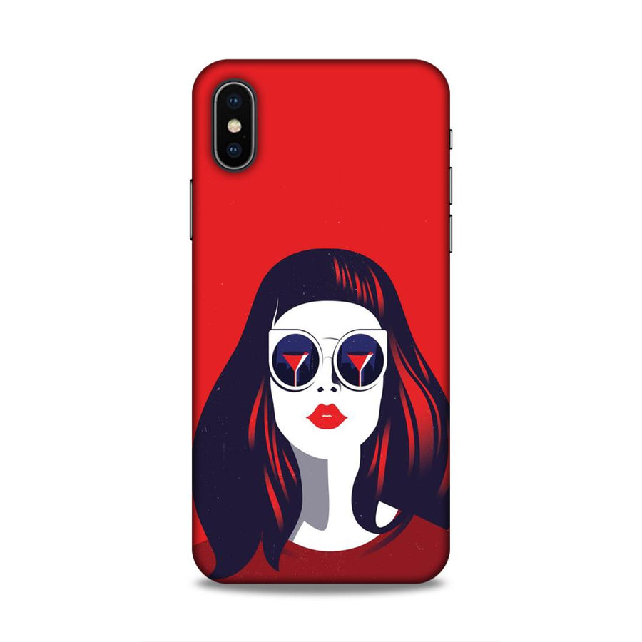Soft Phone Case,Phone Cases,Apple Phone Cases,iphone x/xs soft case,Girl Collections